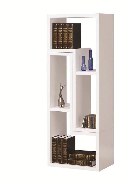 800330 Bookcase