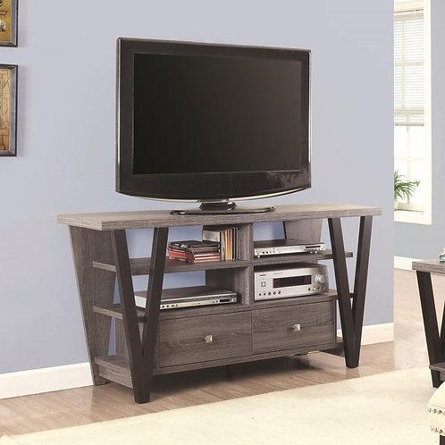 701015 Tv console