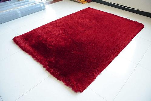 UZ006 Red