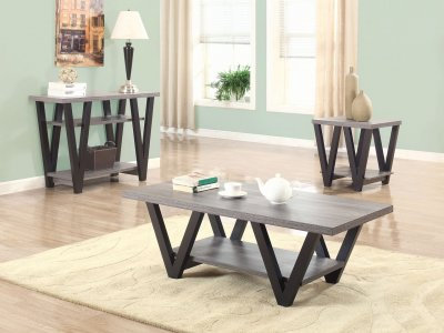 705398 Coffee Table
