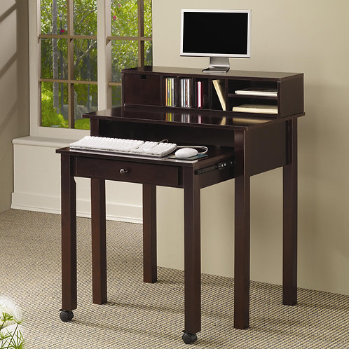 800434 Computer Desk