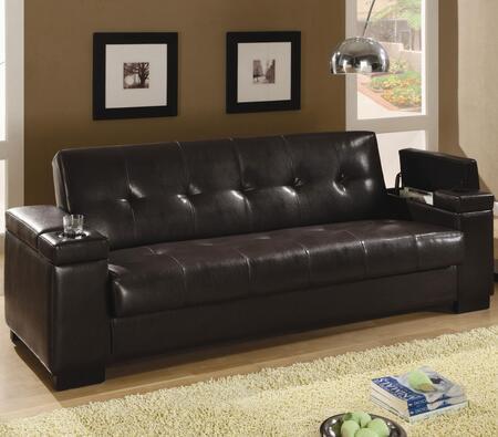 300143 Sofa Bed