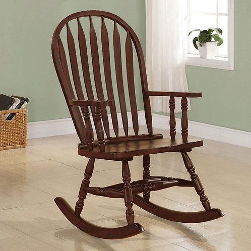 600186 Rocking Chair