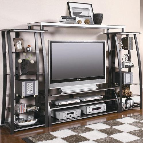 700681 Tv console