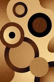 5014 Brown