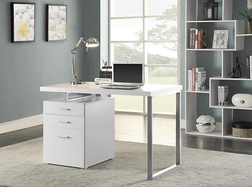800325 Desk
