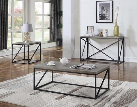 705618 Coffee Table
