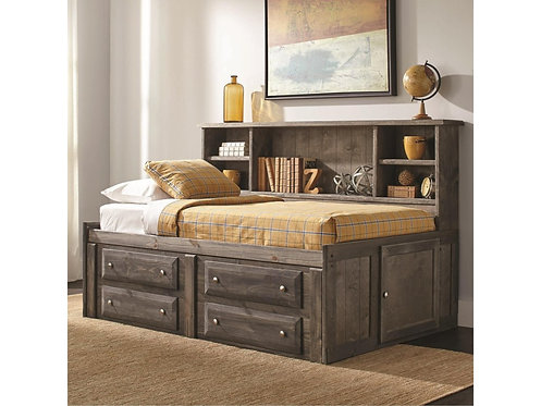 400840 Twin DayBed