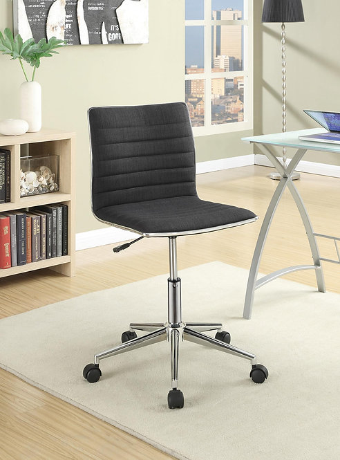 800725 Office Chair