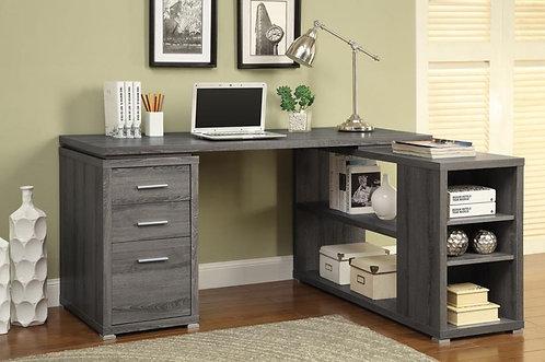 800518  Desk