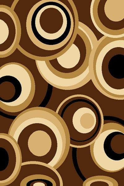 271 Chocolate