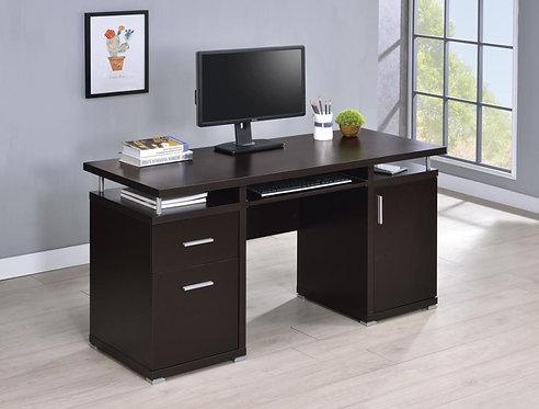 800109 Desk