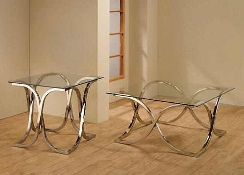 701917 Coffee Table