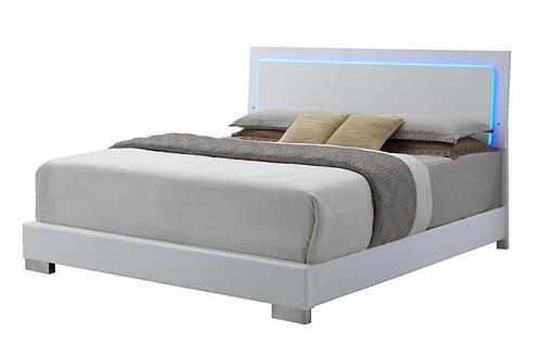 203500 LED Lighting Bed