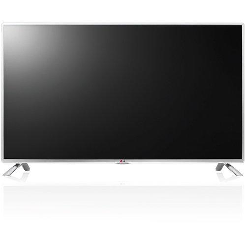 """LG (New) LB5900 60LB5900 60"""" 1080p"""