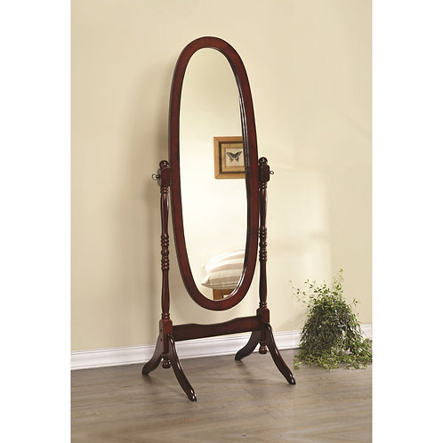 3101 Cheval Mirror