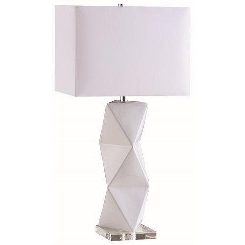 902937 Lamp