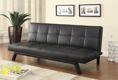 500765 Sofa Bed