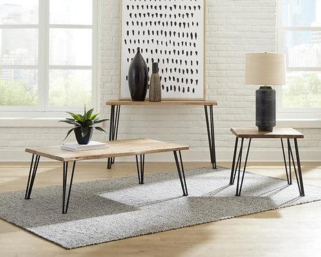 723498 Coffee Table