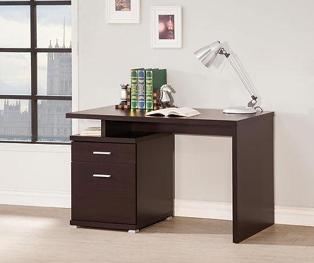 800109 Contemporary Desk