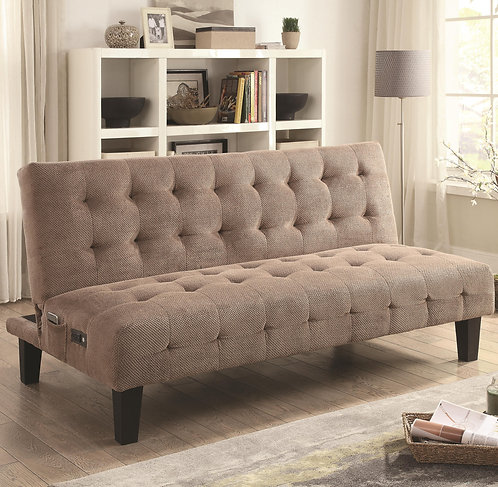 500295 Sofa Bed