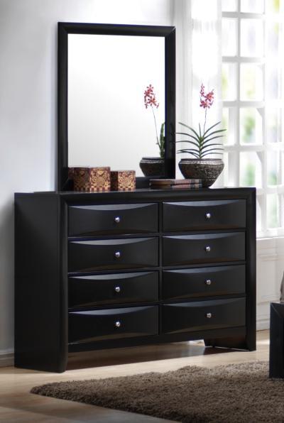 200703  Dresser