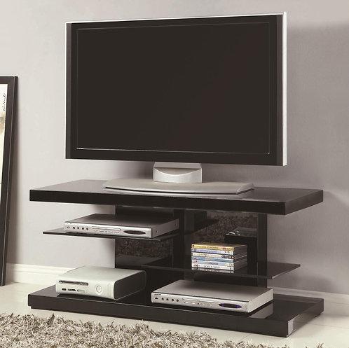 700840 Tv console