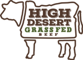 Childers Meat2.png