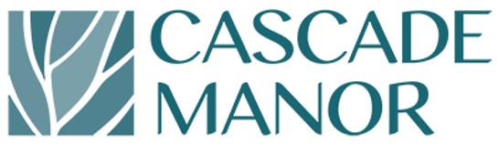 Cascade Manor.png