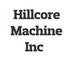 Hillcore-Machine-Inc.png