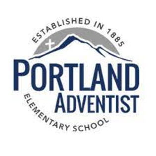 Portland Adventist Elementary.jpg