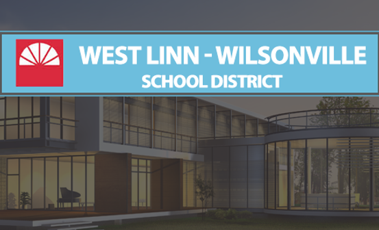 WestLinnSD.png