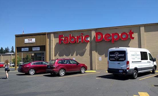 IMG_20160507_134811-fabric-depot.jpg