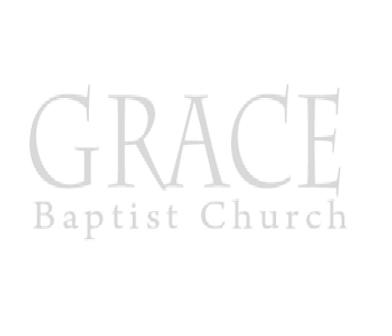 grace6.png