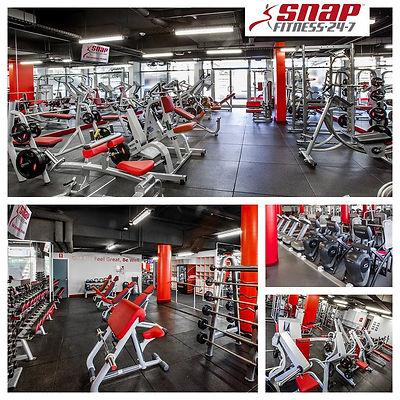 Snap_Fitness_Equipment.jpg