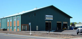 McGuire-Locations-Eugene (1).jpg