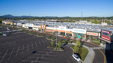 Shoppes-at-Gateway-in-Springfield-Ore..j