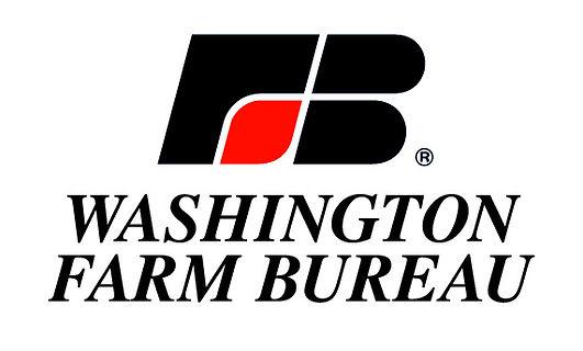 Washington Farm Bureau.jpg