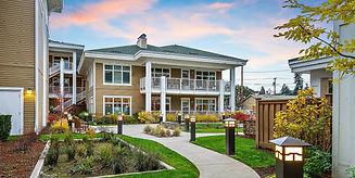 Cascade Manor.jpg