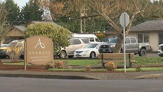 Avamere+Rehabilitation+Center.jpg