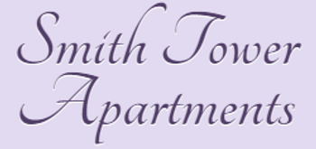 smith tower apartment.PNG