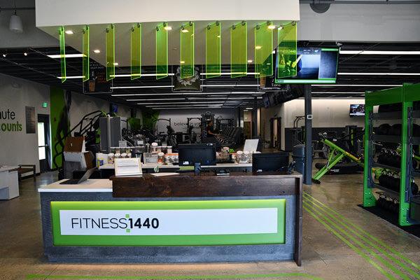 Fitness1440_100.jpg