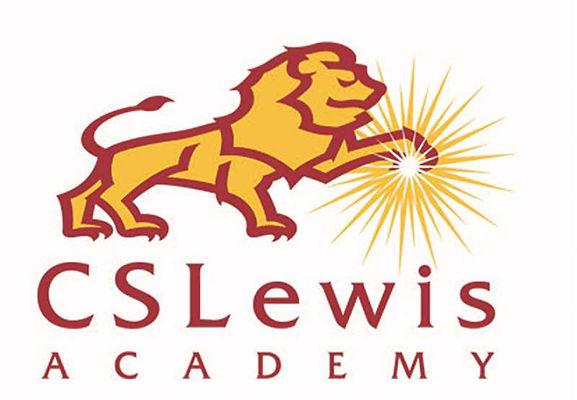 CS Lewis Academy1.jpg