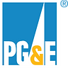 1200px-Pacific_Gas_and_Electric_Company_