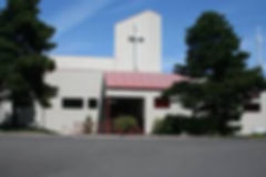 valley view front.jpg