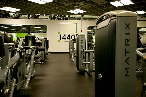 1440-gym-int-_0026_1440-24-copy.jpg