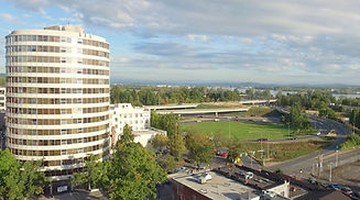 Smith-Tower-Apartments-Vancouver-WA.jpg