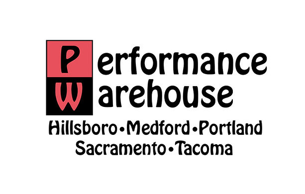 PerformanceWarehouse.jpg