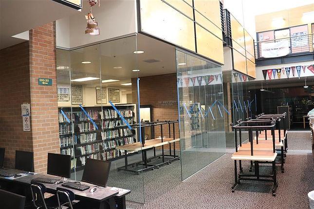 WLHS Classroom Library 1.jpg