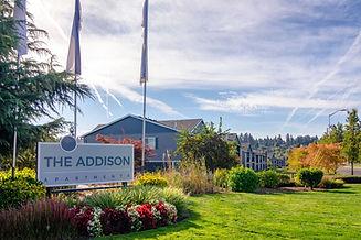 The_Addison-POI-003_xliiaq.jpg